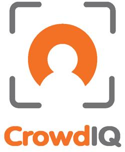 CrowdIQ